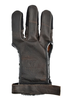 Bearpaw Archery Bodnik Speed Glove XS