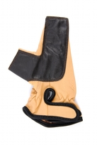 Bearpaw Archery Bow Glove RH - S