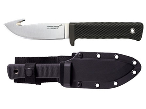 Cold Steel Master Hunter PLUS   - afb. 1