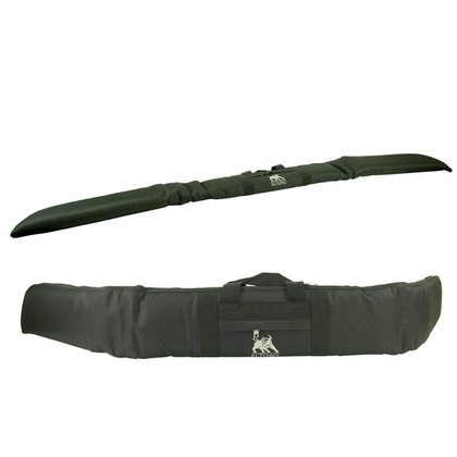 Bow Bag Longbow - afb. 1